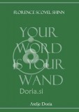 Your Word Is Your Wand  (e-knjiga - pdf)