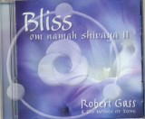 BLISS OM NAMAH SHIVAYA II (CD)