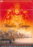 Mother Ganga (DVD)