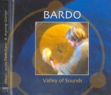 Valley of Sounds - Bardo (CD)