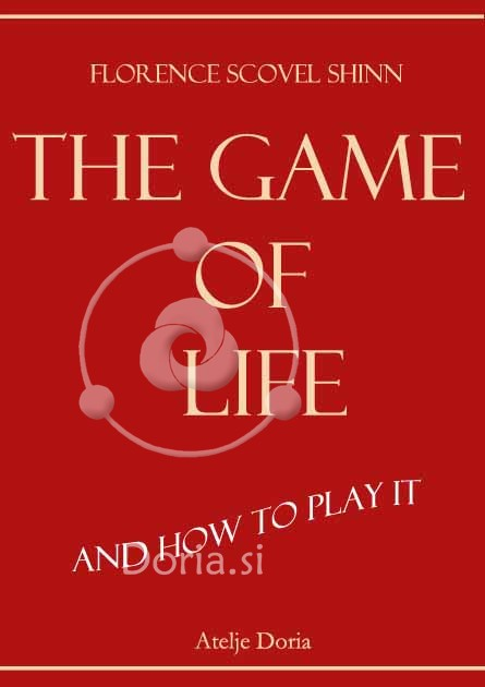 The Game of Life And How To Play It  (e-knjiga - pdf)