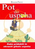 Pot do uspeha