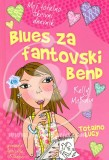 Blues za fantovski Bend