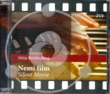Nemi film / Silent Movie