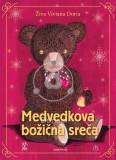 Medvedkova božična sreča