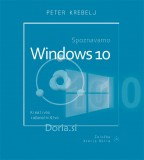 Spoznavamo Windows 10