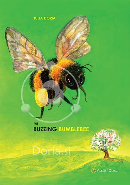 The Buzzing Bumblebee