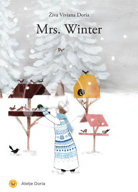 Mrs. Winter